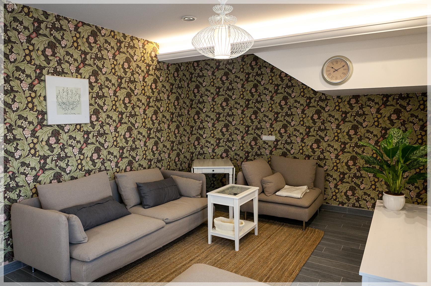 Vila_Nikolas__0000_Zalieji apartamentai