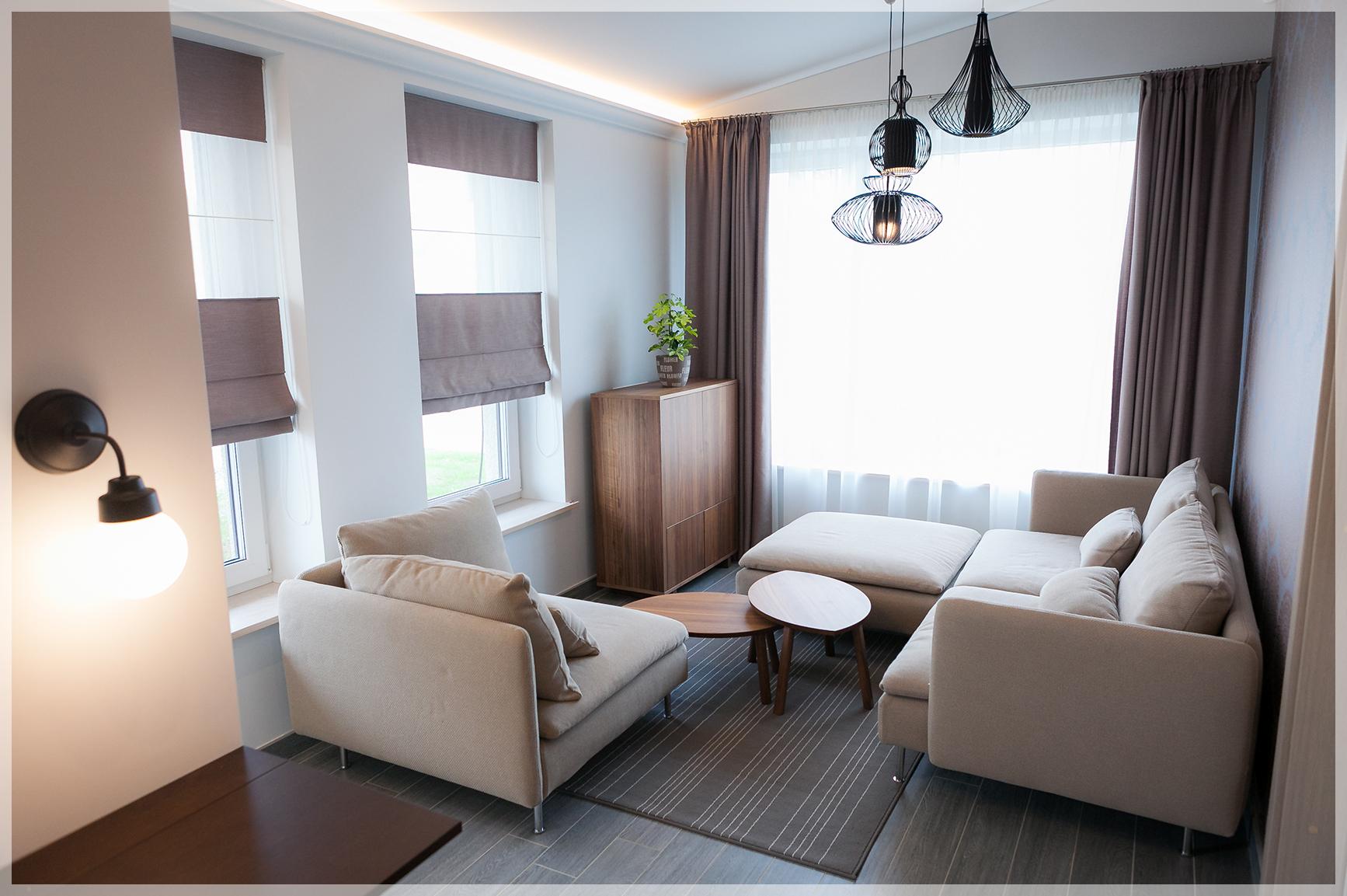 Vila_Nikolas__0000_rudieji apartamentai