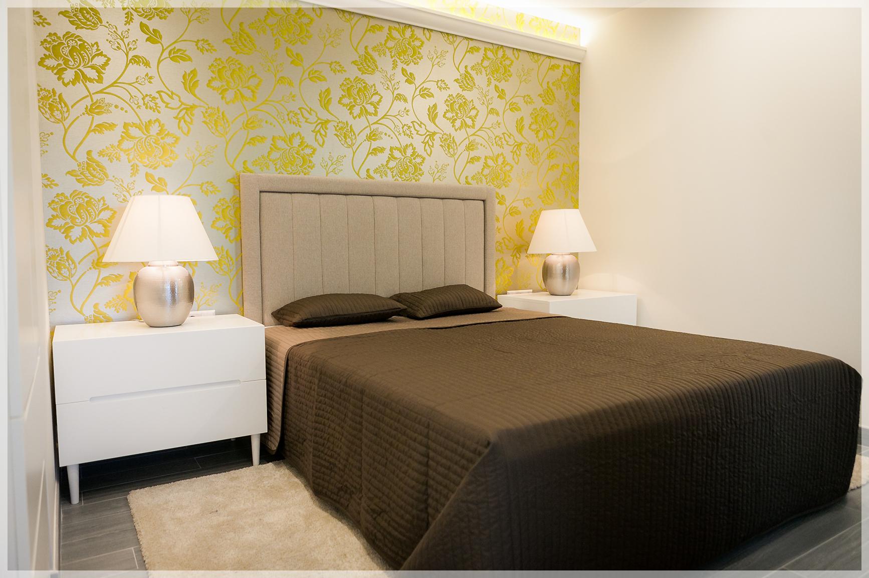 Vila_Nikolas__0001_geltonieji apartamentai