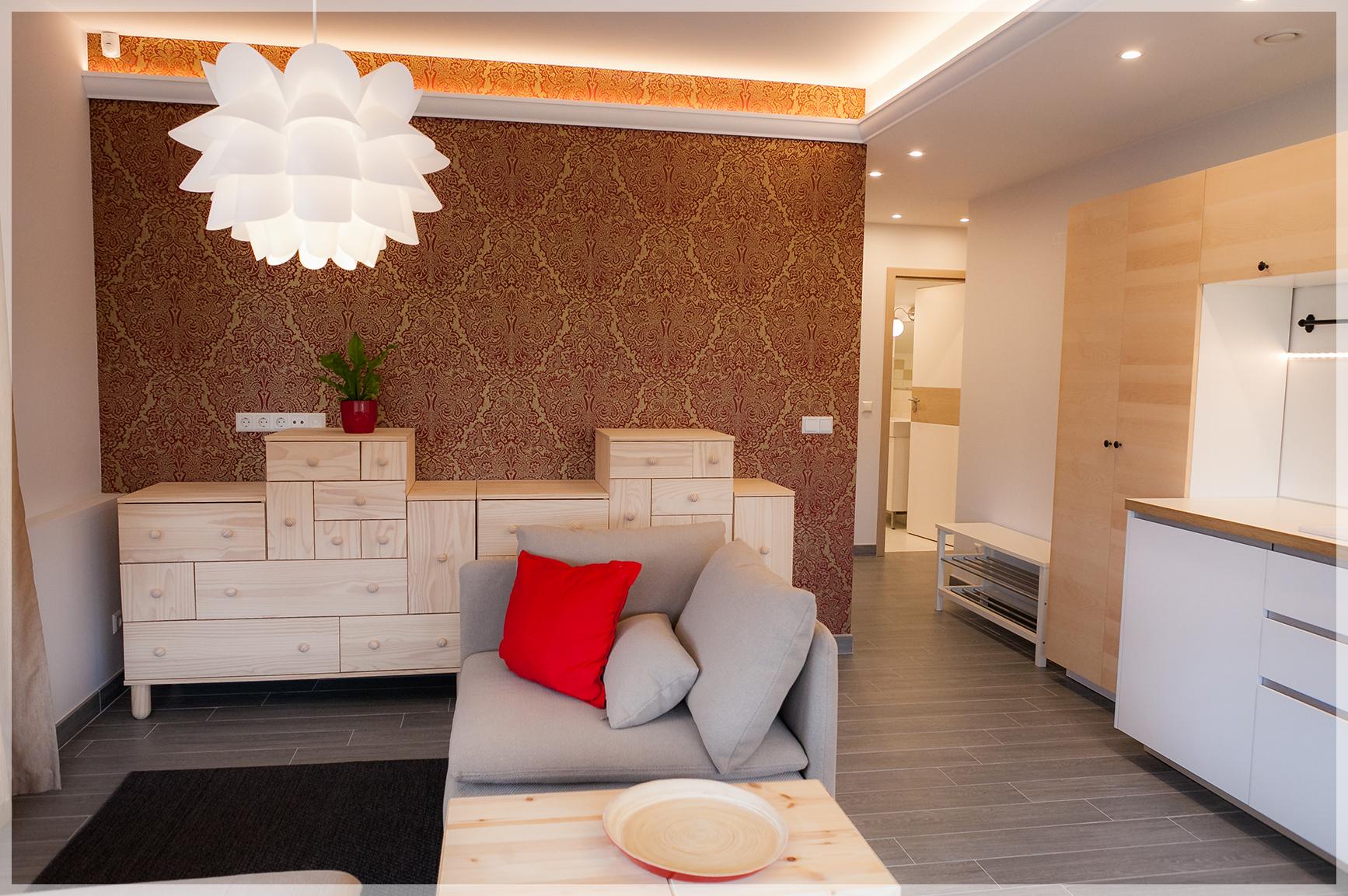 Vila_Nikolas__0001_raudonieji apartamentai