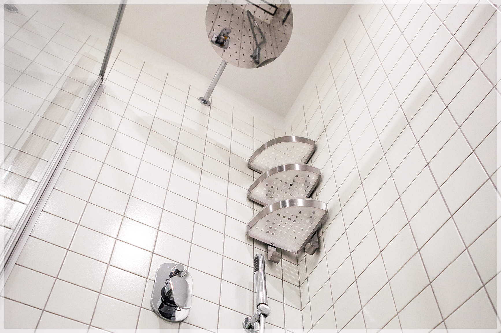 Vila_Nikolas__0002_Zalieji apartamentai