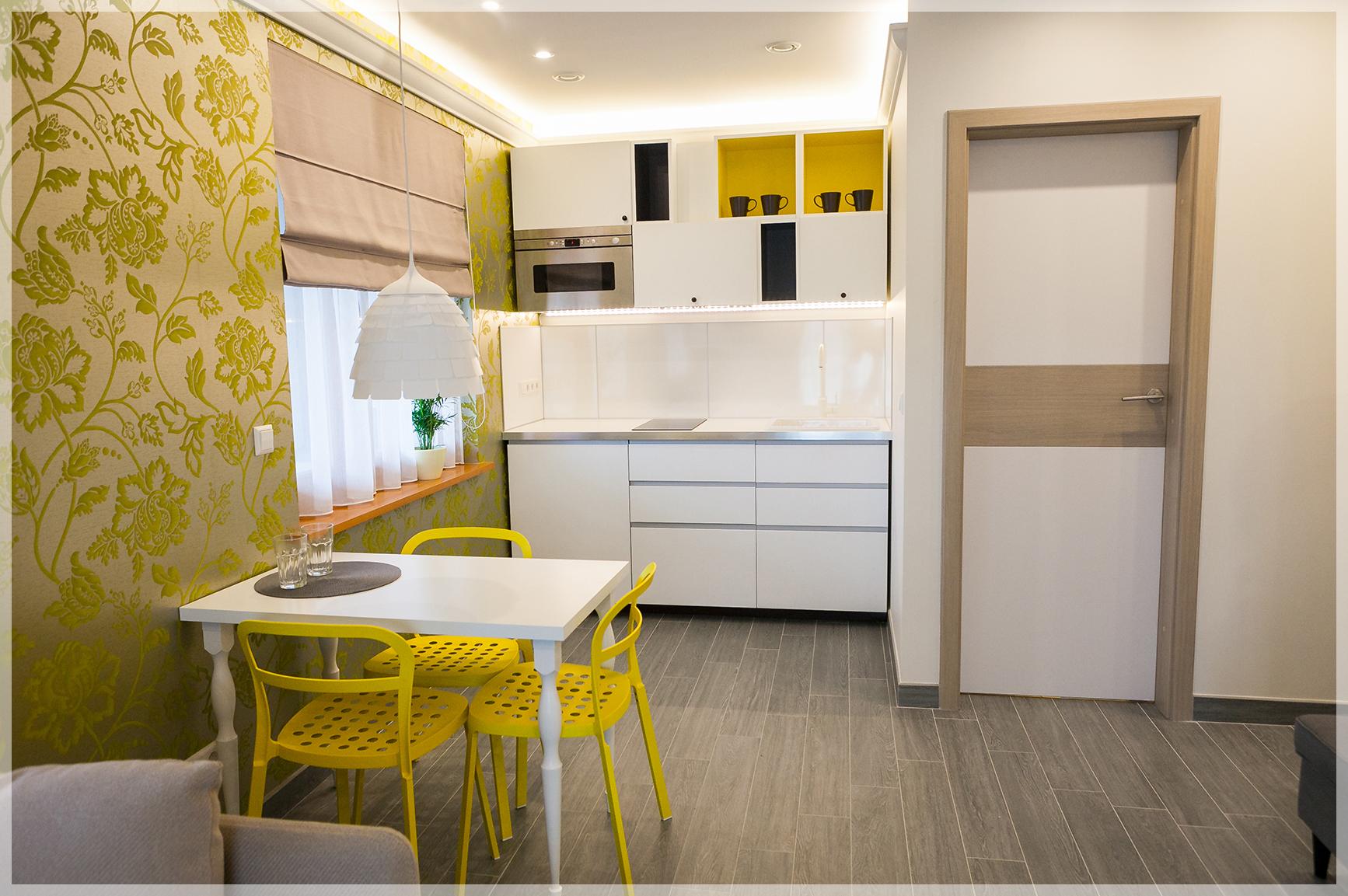 Vila_Nikolas__0002_geltonieji apartamentai