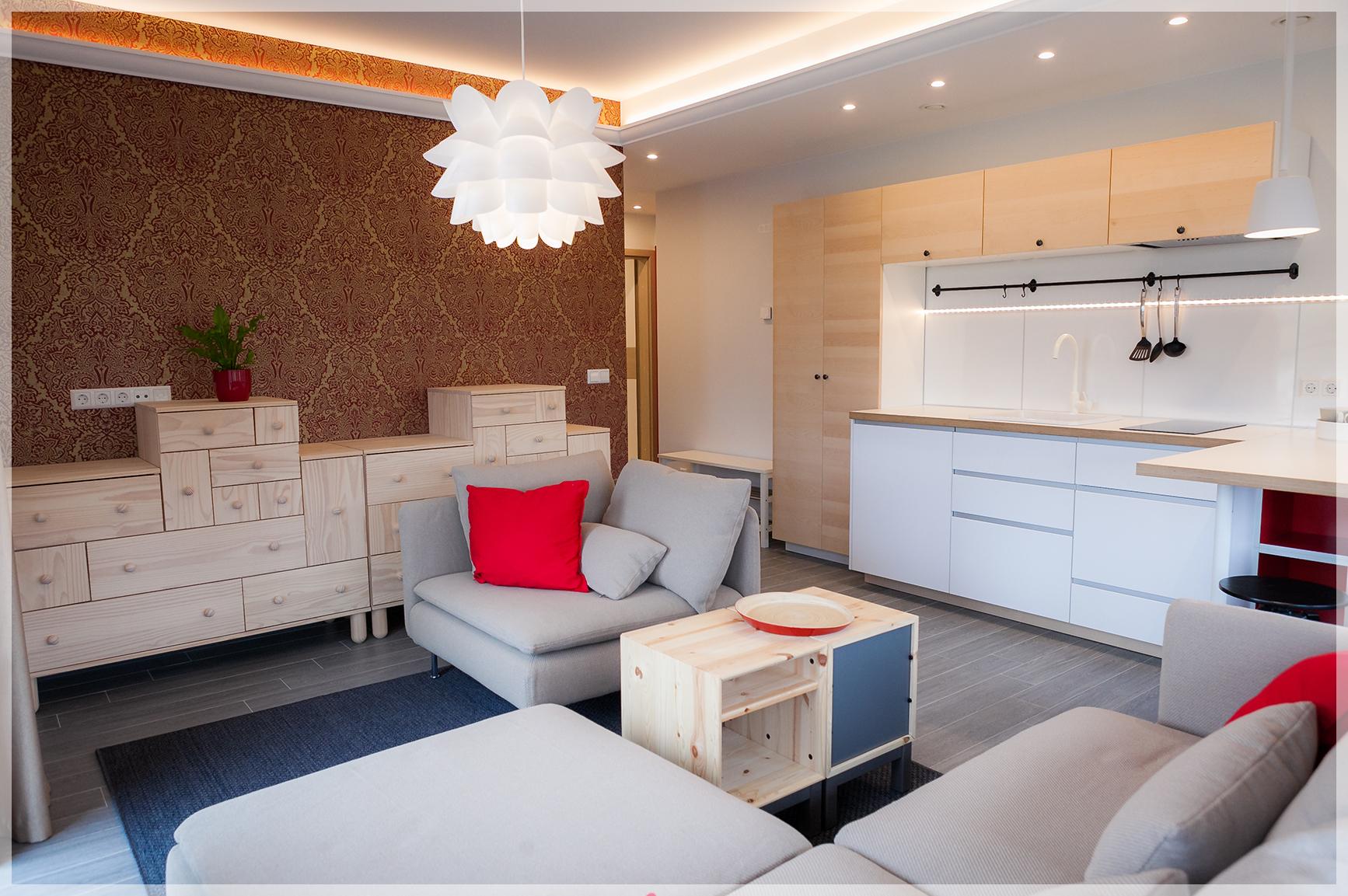 Vila_Nikolas__0002_raudonieji apartamentai