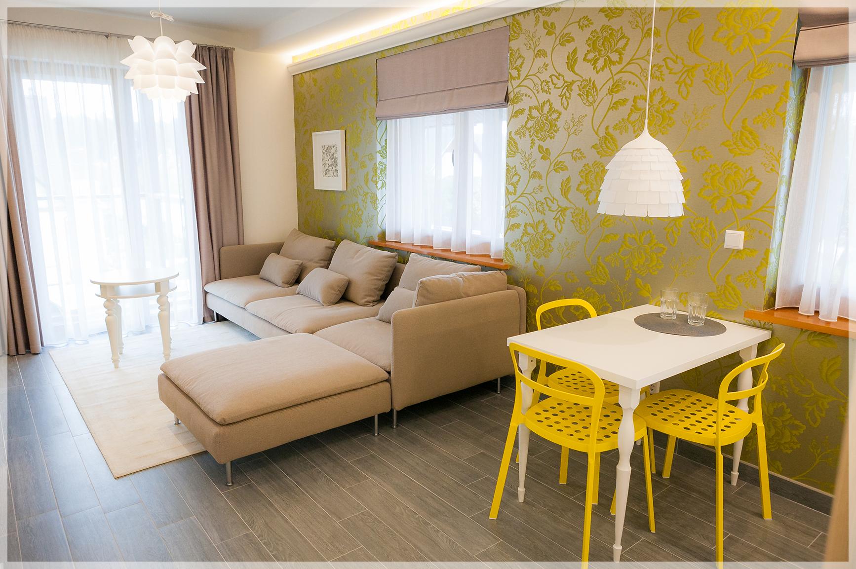 Vila_Nikolas__0003_geltonieji apartamentai
