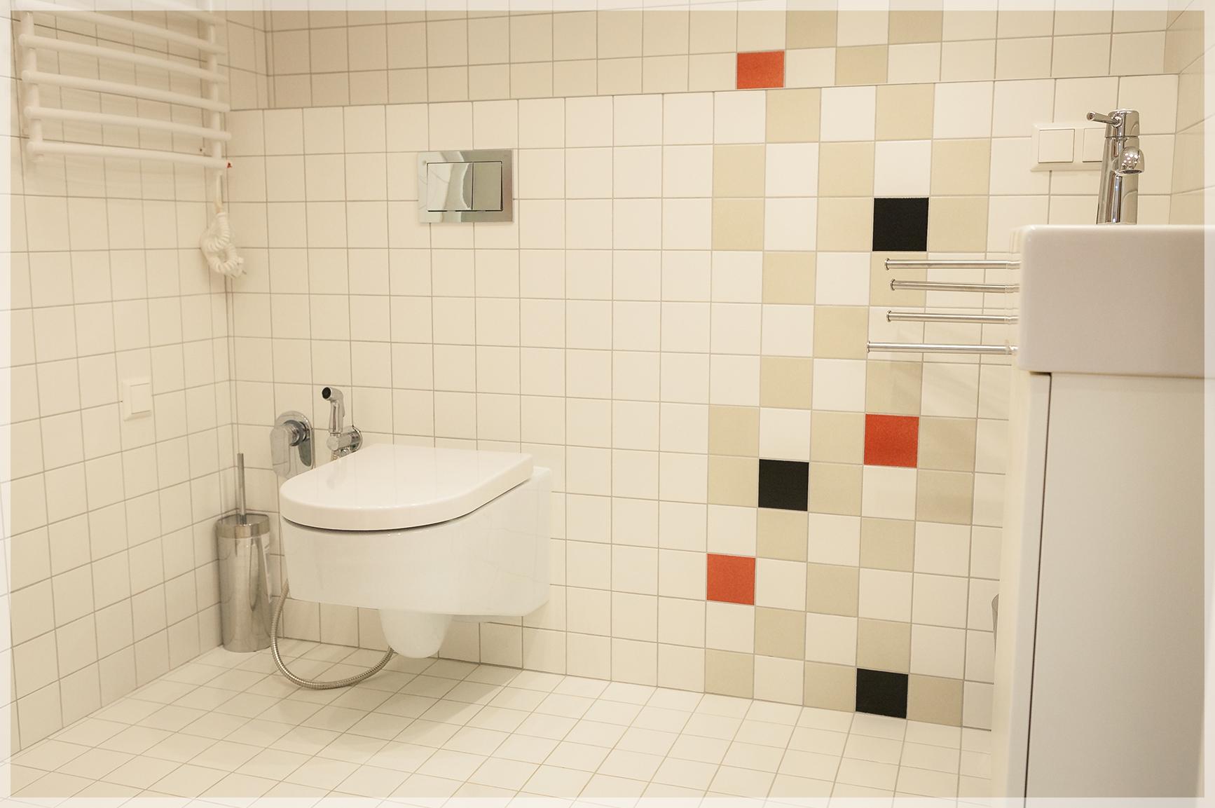 Vila_Nikolas__0003_raudonieji apartamentai