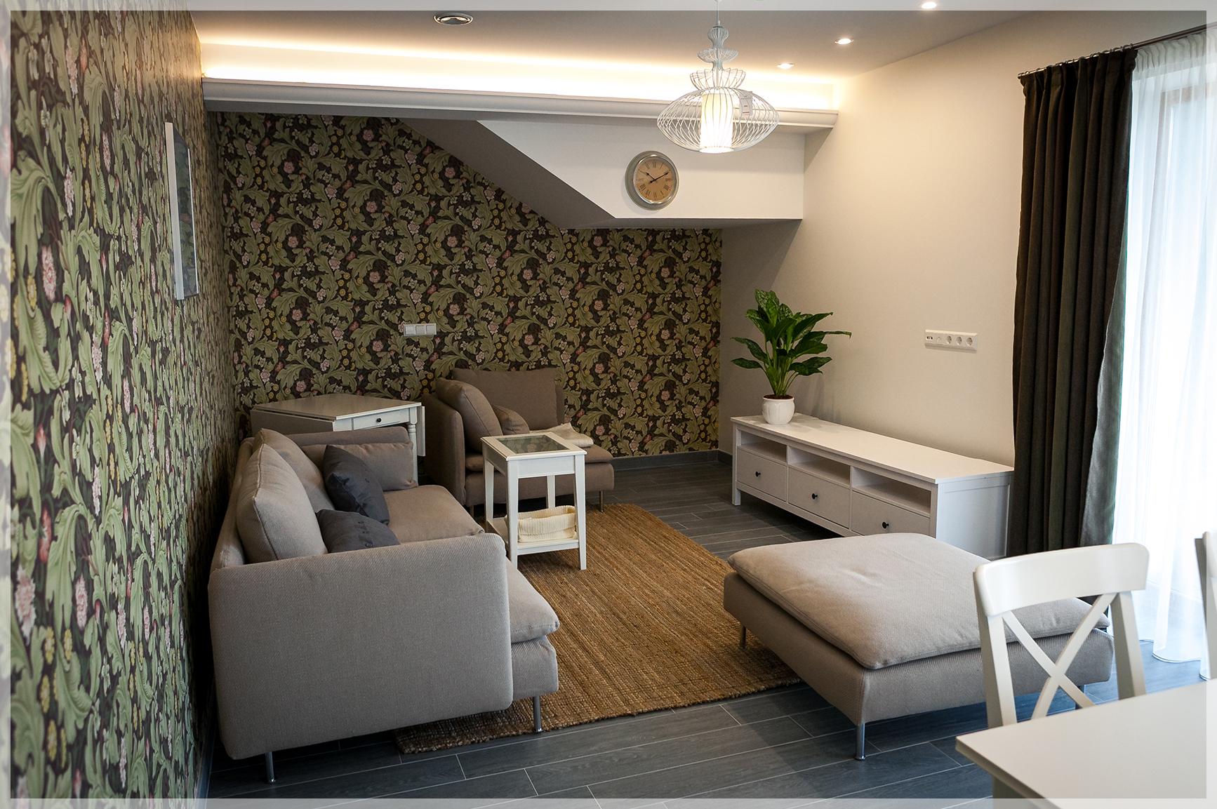 Vila_Nikolas__0004_Zalieji apartamentai