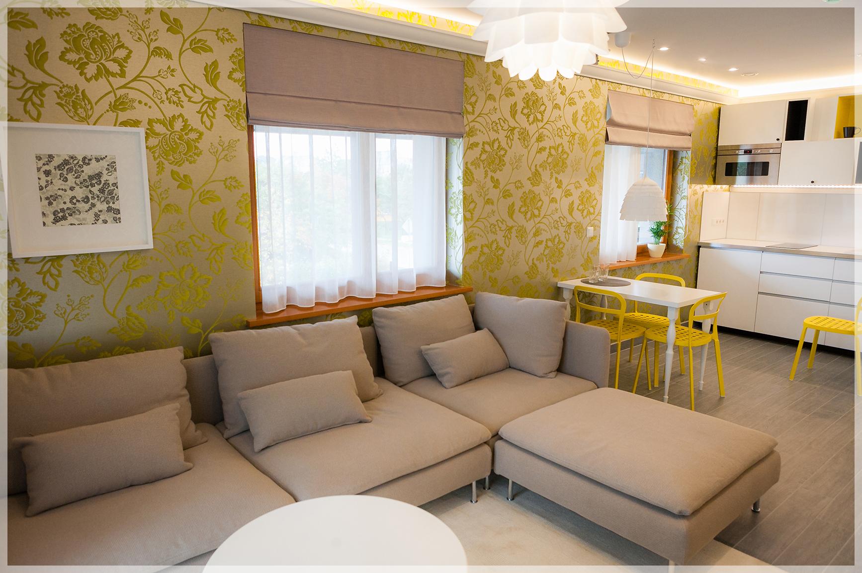 Vila_Nikolas__0004_geltonieji apartamentai