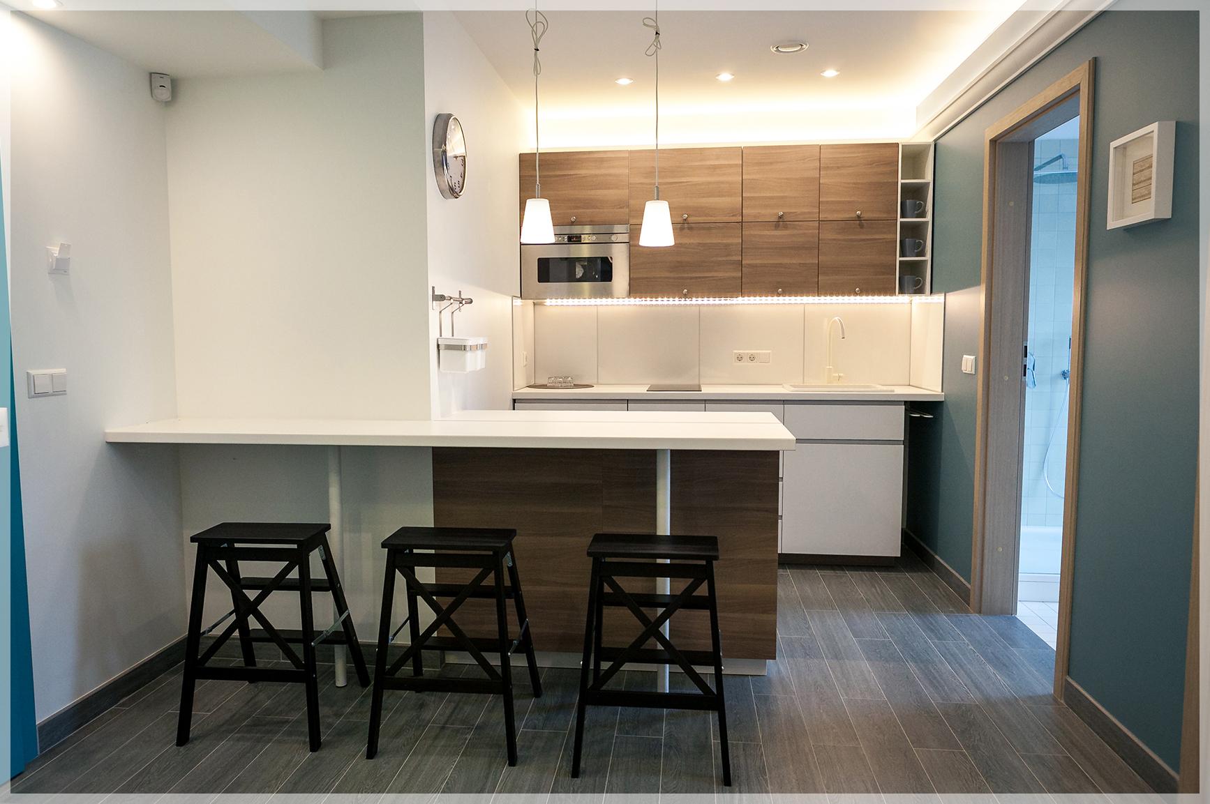 Vila_Nikolas__0005_Melsvieji apartamentai