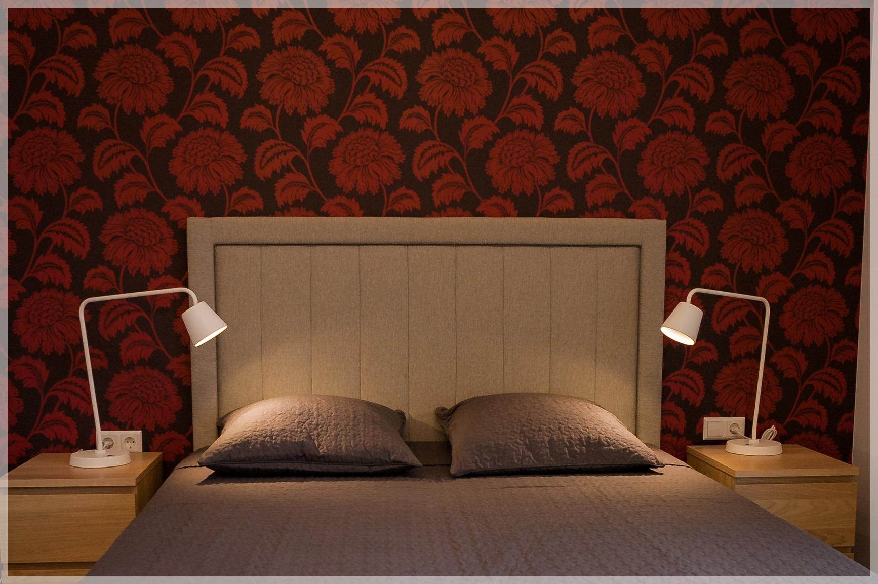 Vila_Nikolas__0005_raudonieji apartamentai