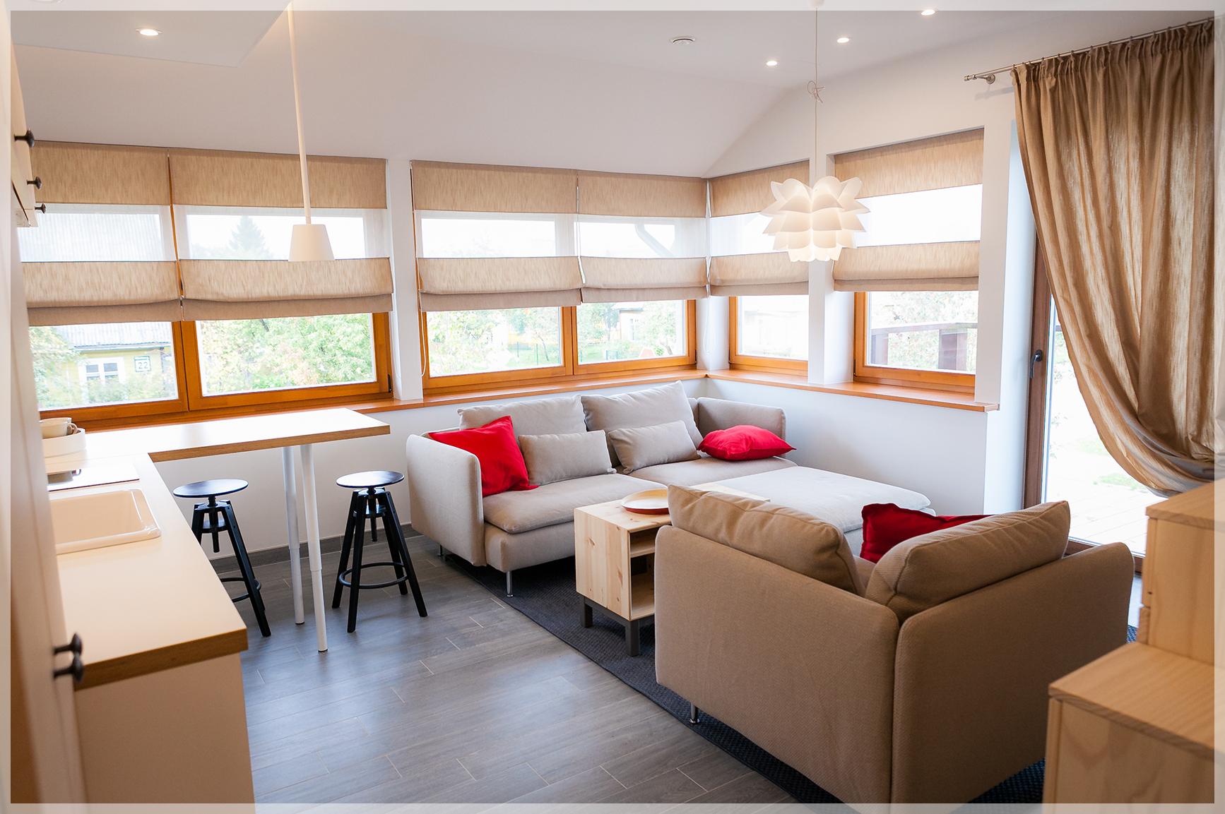 Vila_Nikolas__0006_raudonieji apartamentai