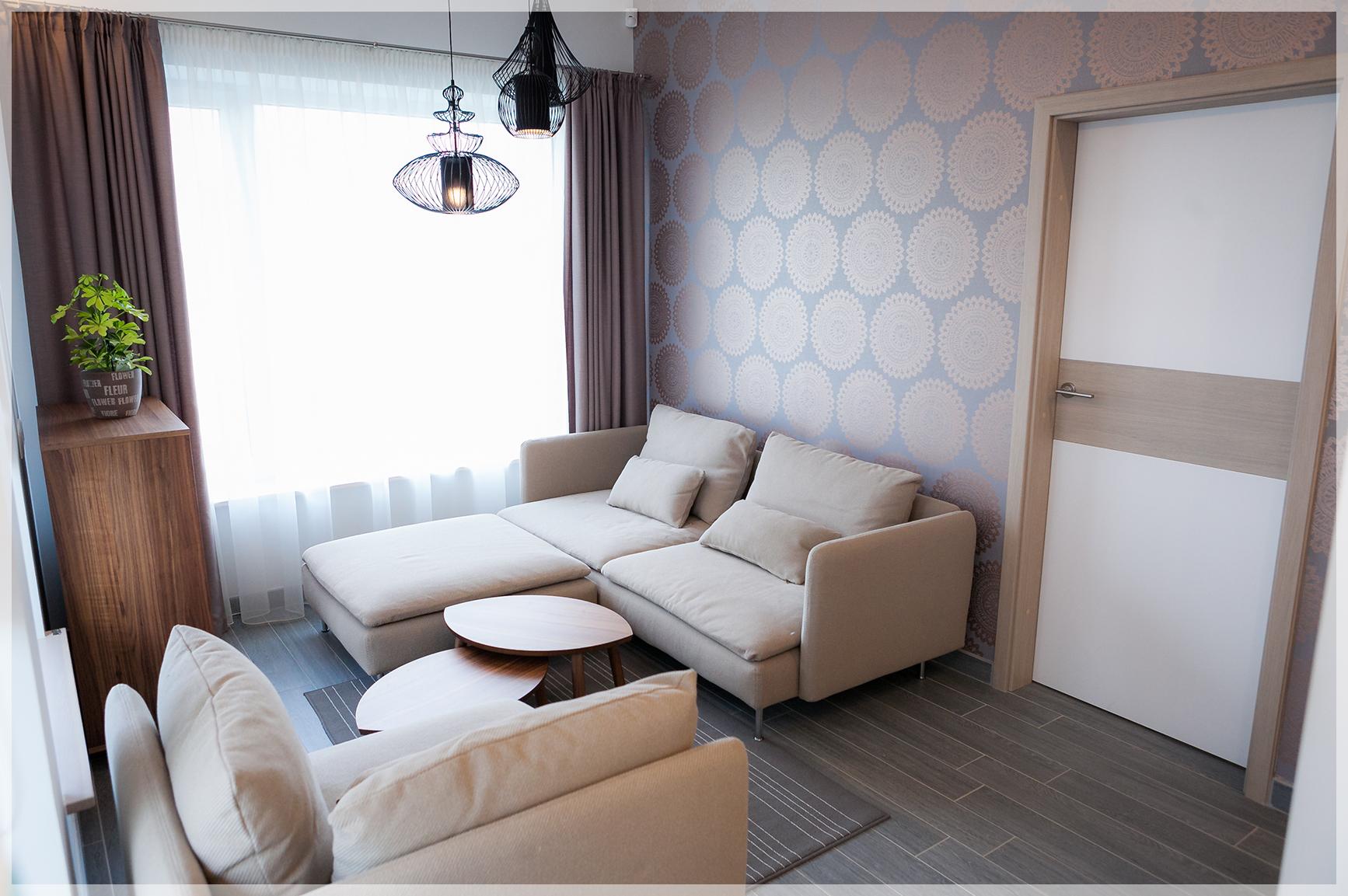 Vila_Nikolas__0006_rudieji apartamentai
