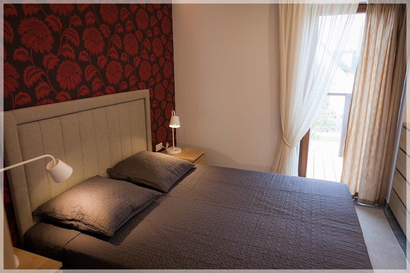 Vila_Nikolas__0007_raudonieji apartamentai