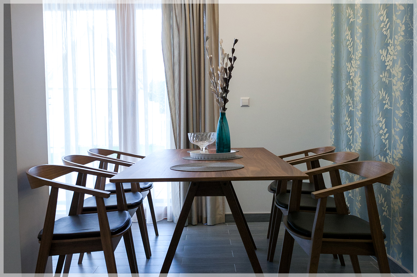 Vila_Nikolas__0011_Melsvieji apartamentai